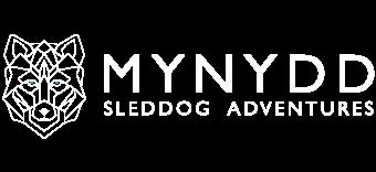 Mynydd Sleddog Adventures